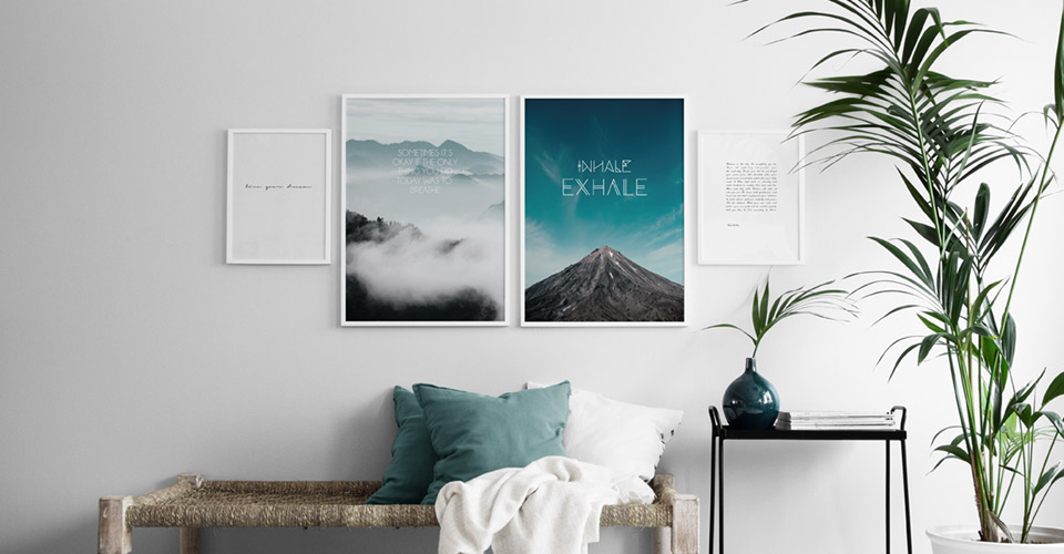 posters_mindfulness