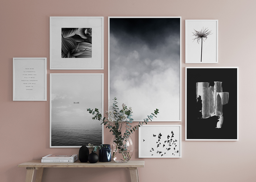 Photography Posters And Photography Photo Art From Desenio Wall Art